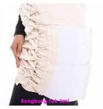 Bengkung Tok Umi