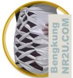 Bengkung NR2U