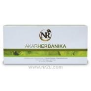 Akar Herbanika (30 t-bags)