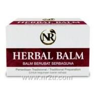 Herbal Balm