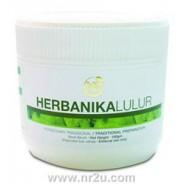 Herbanika Lulur