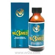 Nu3med