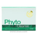 Phytocleanse