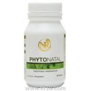 PHYTO NATAL (180 tablet)