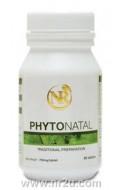 PHYTO NATAL (90 tablet)