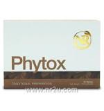 Phytox