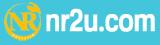 NR2U.COM